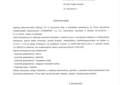 referencje-ANR-Koszalin