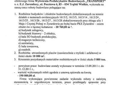 referencje-dip-szczecin-2011