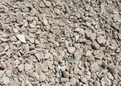 betonowy 2