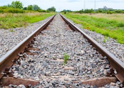 podsypka-kolejowa